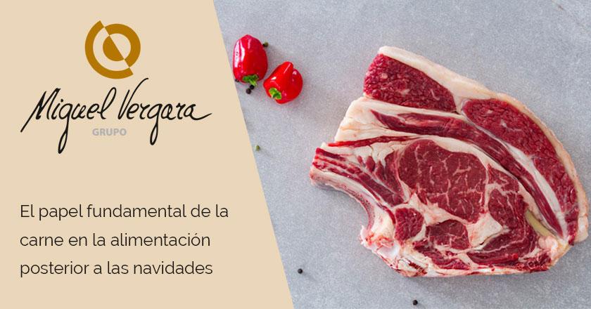 Blog Miguel Vergara 1