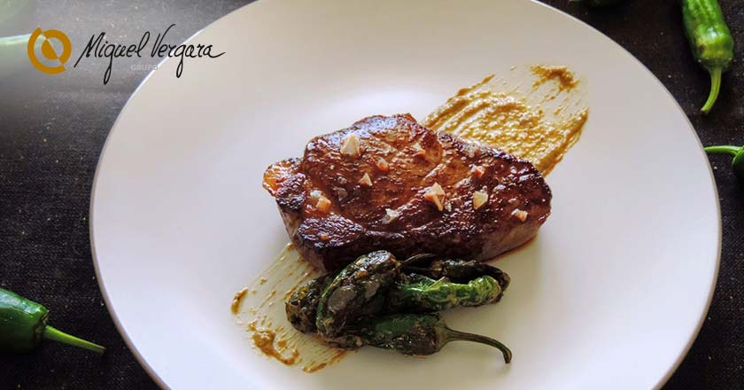 carne gastronomia angus