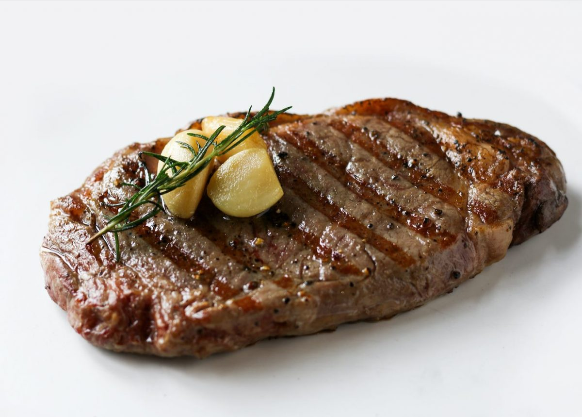 carne menu colegio