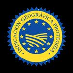 Indicacion geográfica protegida
