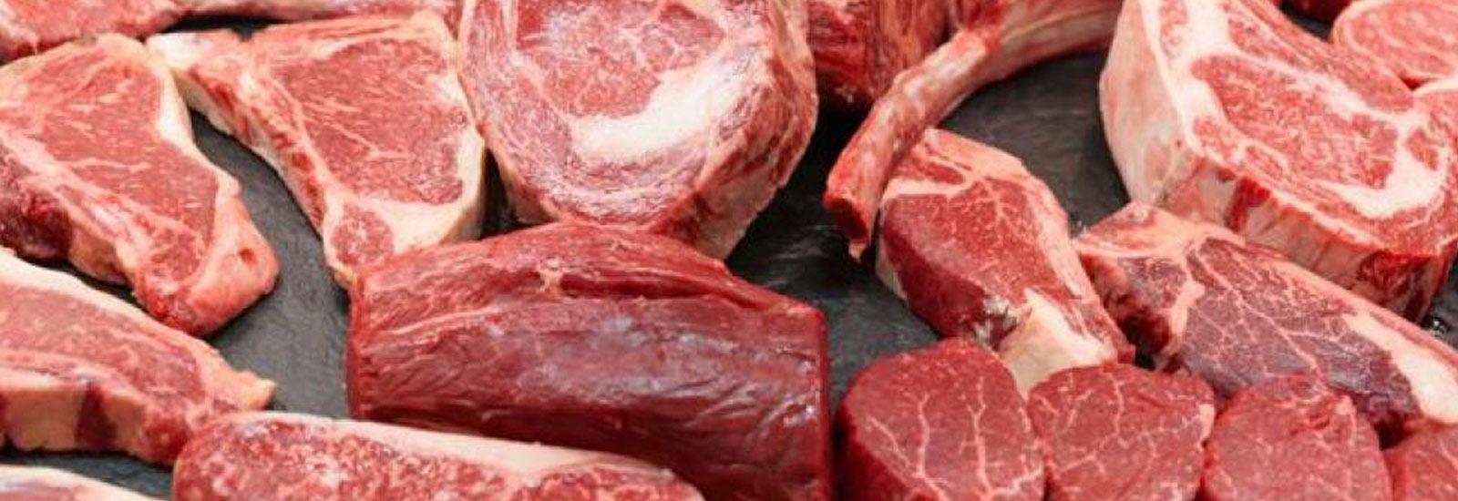 DOP, IGP y ETG: denominaciones, indicaciones y especialidades de la carne fresca
